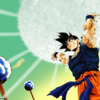 Dragon Ball en 30 frases