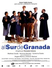 Al_sur_de_Granada