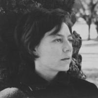 Desdoblamiento del sujeto poético en Alejandra Pizarnik